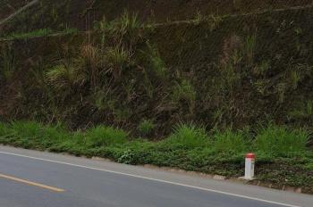 Cần bán đất cao tốc Hòa Lạc kéo dài. 40m mặt đường làm kho xưởng