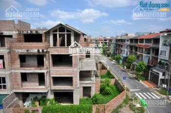 Bán gấp căn LK khu Tân Triều vị trí đẹp, giá rẻ nhất khu vực. DT 60.5m2, giá 4.8 tỷ, 0978.353.889