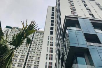 Cho thuê căn hộ La Astoria TT Q2 gần trường học bệnh viện, giá 8tr/tháng căn gốc, LH 0902557715
