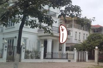 Hot, bán biệt thự tại khu đô thị Spendora Bắc An Khánh, Hoài Đức, Hà Nội - LH chị Hồng: 0976811868