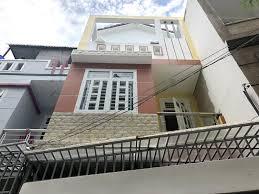 Cần bán hẻm chính chủ đường Kỳ Đồng, Quận 3 DT 10.2m x 32m. Giá 62 tỷ
