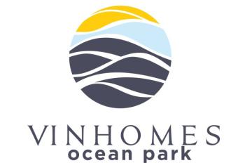 Quỹ căn độc quyền Vinhomes Ocean Park Gia Lâm, giá gốc từ CĐT. Liên hệ: 096.716.0791