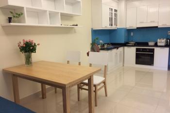 Cần cho thuê 1 phòng ngủ căn hộ 107 Trương Định, phường 6, quận 3 giá 15 triệu/th 0932 069 399