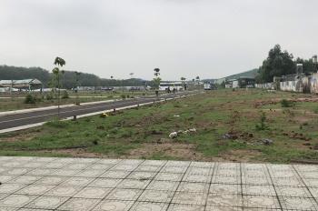 Bán đất ngay khu công nghệ cao Sonadezi Giang Điền, 9tr/m2, LH 0765849137