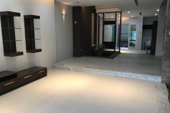 Chính chủ cần cho thuê villa Saigon Pearl 92 Nguyễn Hữu Cảnh, quận Bình Thạnh 0932 069 399