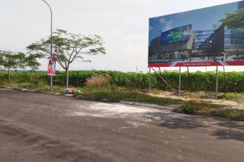 Bán đất nền dự án Sunflower City, X. Phước An, Nhơn Trạch, Đồng Nai