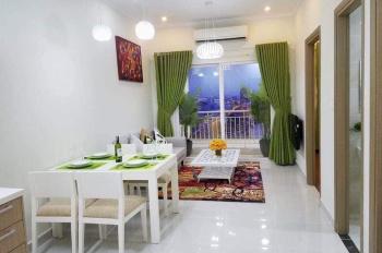 Chính chủ bán 2 căn hộ Prosper Plaza - Trường Chinh. 2PN 2WC, LH 0906539693