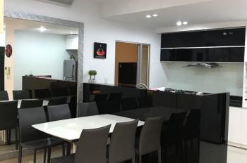 Chủ nhà cần cho thuê gấp căn hộ cao cấp Garden Plaza, Phú Mỹ Hưng, Quận 7. LH: 0911021956