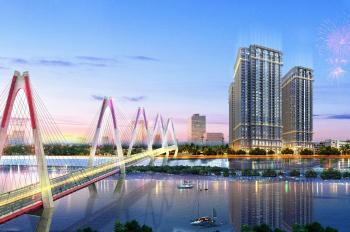 270tr sở hữu cc cao cấp Sunshine Riverside, sắp nhận nhà: Đóng 10% ký HĐMB, KM tới 250tr, vay LS 0%