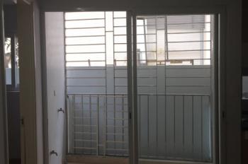 Chủ đầu tư bán chung cư Phố Vọng giá 500 tr/căn, ô tô đỗ cửa, nhận nhà ngay