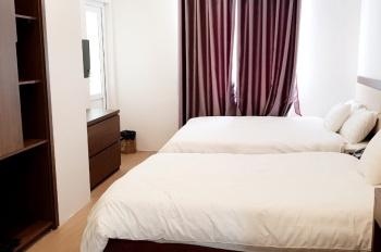 Bán khách sạn 42 phòng nghỉ: 1500m2 sàn