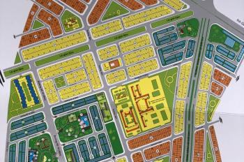 Bán đất KDC Phong Phú 4, Khang Điền Bình Chánh, giá 25tr/m2, LH: 0932696776 Quốc Hùng