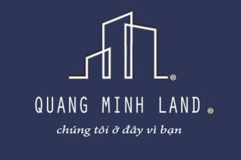 Cho thuê cửa hàng MP Hàng Bồ 40m2, MT 3m, giá 30tr/th. LH: 0948990168 Mr. Duy