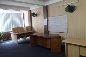Cho thuê văn phòng 50m2, 90m2, 220m2 tòa nhà King Building số 7 Chùa Bộc