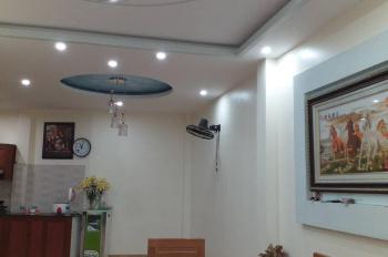 Bán nhà trong ngõ Đồng Lùn, Lê Lợi, Hải Phòng