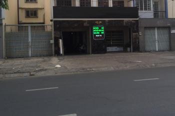 Cho thuê nhà đường Tên Lửa, Q. Bình Tân, sầm uất dễ kinh doanh