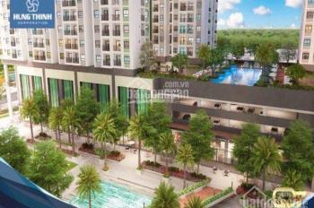 Tôi cần bán gấp căn hộ Q7 Riverside view đẹp giá 1,760 tỷ/66m2, 1,55 tỷ/53m2. LH: 0908833902