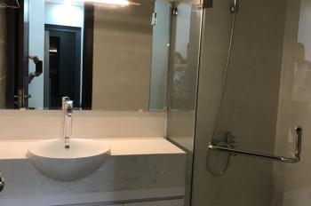 Cho thuê căn hộ Home City 177 Trung Kính 95m2, 3PN, đầy đủ nội thất 16 triệu/th, 0915 351 365