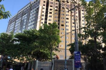 Cần bán căn hộ chung cư Bình Tân, giá 1.9 tỷ 2 phòng ngủ. Tiện ích đầy đủ