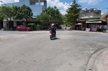 Trả nợ bán rẻ 117.5m2 ngã 3 Thái Lan, KDC Dragon City Biên Hòa điện nước âm đường nhựa 16m dân đông