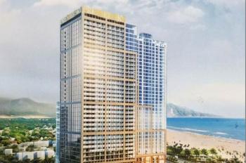 Nhận đặt chỗ căn hộ Premier Sky Residences sở hữu vĩnh viễn- chiết khấu 1.5%. LH 0903.550.292
