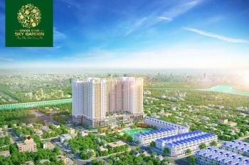 Chính chủ bán gấp căn nhà phố Green Star Lk1-1x đương 12m, giá 11.8 tỷ hướng nam chuẩn bị nhận nhà