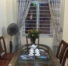 Bán gấp nhà Quan Nhân, Thanh Xuân, 30m2, giá 1.86 tỷ. Anh Khánh: 0987922302
