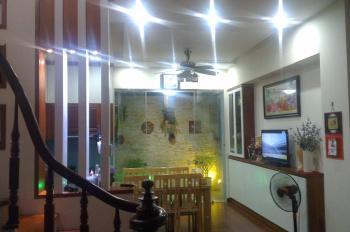 Chính chủ cần bán nhà LK Văn Khê, Hà Đông, DT 82.5m2, đã hoàn thiện đẹp