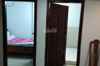 Phòng trọ cao cấp, căn hộ dịch vụ cho thuê