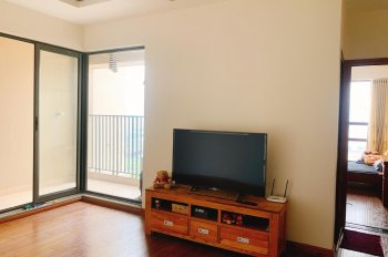 Bán căn hộ chung cư CT3 The Pride Hải Phát nội thất đầy đủ, tiện nghi, hiện đại. LH 0396101993