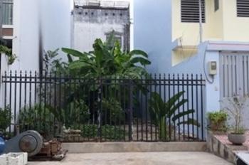 Chính chủ có lô đất đường Trần Bá Giao, phường 5, Gò Vấp cần bán, DT 67m2, giá 2,2 tỷ, HXH 4m, SHR