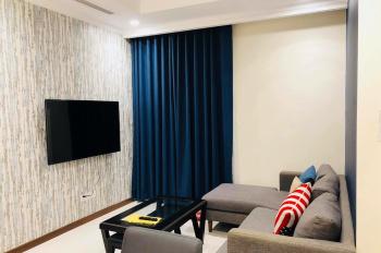 [Hot] Phương 0906780891 cho thuê căn hộ Vinhomes Central Park 1 - 3PN full nội thất giá tốt!