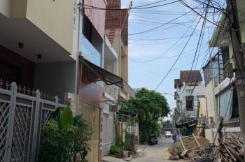 Nhà ngay TTTP kiệt 36 Châu Thượng Văn