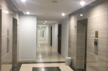 Chính chủ cần bán căn hộ chung cư Vinhomes Green Bay Mễ Trì