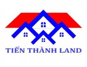 Bán nhà MT Hòa Hưng, p. 13, quận 10. DT 7m x 10m, giá 7,7 tỷ thương lượng