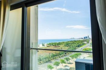 Chuyển nhượng căn hộ Luxury Apartment, Đà Nẵng 1 phòng ngủ & 2 phòng ngủ view biển - 0906427387