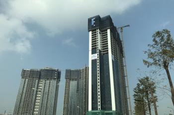 Bán căn hộ duplex, penthouse, sky villa khu đô thị Ciputra, LH 0944799926