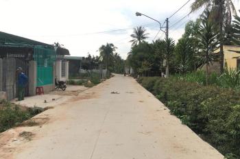 Bán đất 2 mặt tiền Lê Niệm, p. Trần Hưng Đạo
