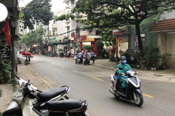 Bán 2 tầng mới xây, 79m2 mặt đường Thiết Bị Điện, Đông Anh, Hà Nội