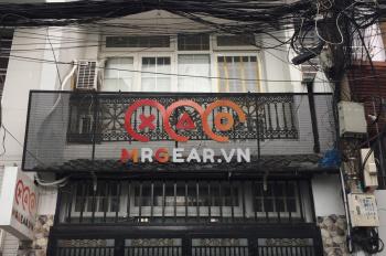 Bán nhà ở đường sang, Cù Lao, Phường 2, Phú Nhuận