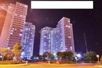 Chính chủ bán căn hộ CT7 83.4m2 Dương Nội 2PN, 2WC căn góc, giá 1tỷ150, LH 035.224.8888