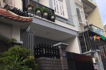 Cho thuê nhà nguyên căn QL1K (DTSD: 110m2), Linh Xuân, Thủ Đức, 11 triệu/th. LH: 0901306199