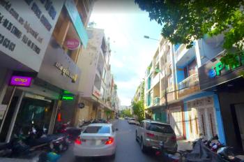 Chỉ 1 ngôi nhà đường Hoa Hồng, thích hợp định cư, Phường 2, Phú Nhuận