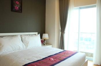 Chính chủ bán gấp cắt lỗ căn 86m 2 PN tầng 16 Vinhomes 54 Nguyễn Chí Thanh, LH A Duy 0987811616