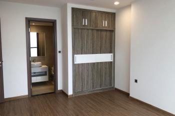 Danh sách các căn hộ đang bán rẻ nhất tại Vinhomes Green Bay Mễ Trì. LH: 0979588665