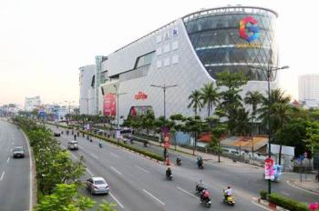 Chính chủ bán nhà 2 mặt tiền đường Phạm Văn Đồng và Kha Vạn Cân đối diện trung tâm TM Giga Mall