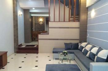 Bán nhà MTKD Lê Sát, Phường Tân Quý, Quận Tân Phú. Diện tích 4,3m x 18m