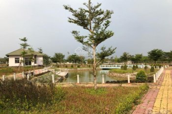 Hot dự án đón đầu sân bay QT Long Thành, 12tr/m2, csht ht, shr, ngay khu resort 5 sao, 0932064723