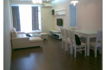 Bán căn hộ chung cư Hoa Sen, Q11, 69m2, 2PN, sổ hồng, giá 2,5tỷ. LH Vân  0903 '309' 428