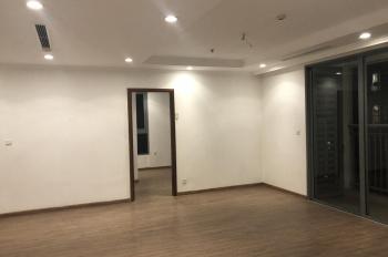 Chính chủ bán cắt lỗ căn hộ tầng 16 GoldSeason Nguyễn Tuân